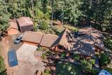 1160 Country Hills Road - Photo 9