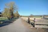 Mile 5 Poe Valley Road - Photo 15