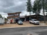 61856 Hosmer Lake Drive - Photo 2