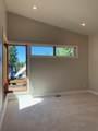 61856 Hosmer Lake Drive - Photo 20