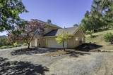 2262 Old Hwy 99 - Photo 26