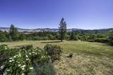 2262 Old Hwy 99 - Photo 41