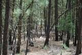 14691 White Pine Way - Photo 3