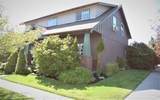 20605 Foxborough Lane - Photo 4