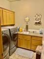 2154 Sterling Avenue - Photo 21