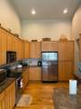 2154 Sterling Avenue - Photo 5
