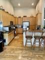 2154 Sterling Avenue - Photo 8