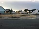 221 Samuel Lane Loop Road - Photo 1