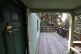 2107 Lakeshore Drive - Photo 11