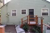 2107 Lakeshore Drive - Photo 52