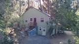 2107 Lakeshore Drive - Photo 57
