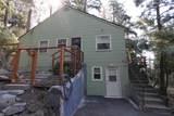 2107 Lakeshore Drive - Photo 8
