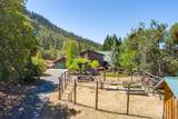 488 Tumbleweed Trail - Photo 3