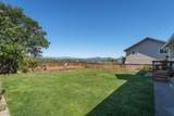 1559 Panoramic Loop - Photo 15