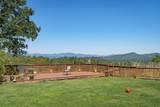 1559 Panoramic Loop - Photo 16