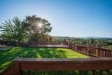 1559 Panoramic Loop - Photo 24