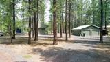 14704 Sugar Pine Way - Photo 2