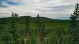 14704 Sugar Pine Way - Photo 21
