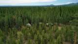 14704 Sugar Pine Way - Photo 23