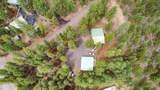 14704 Sugar Pine Way - Photo 24