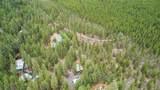 14704 Sugar Pine Way - Photo 25