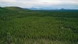 14704 Sugar Pine Way - Photo 26