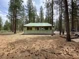 14704 Sugar Pine Way - Photo 4