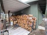 14704 Sugar Pine Way - Photo 7