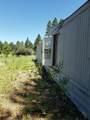 37743 Deerfield Road - Photo 1