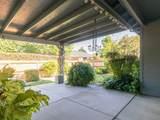2078 Orchard Home Drive - Photo 22