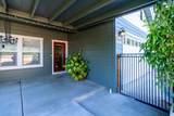 2078 Orchard Home Drive - Photo 24