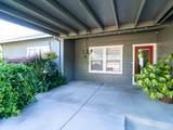 2078 Orchard Home Drive - Photo 25