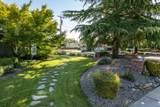 2078 Orchard Home Drive - Photo 26