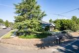 2078 Orchard Home Drive - Photo 27