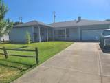 534 Bessie Street - Photo 1
