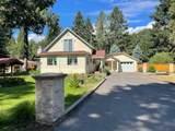 5560 Riverbanks Road - Photo 1