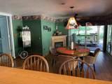 5560 Riverbanks Road - Photo 2