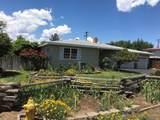 2108 Carlson Drive - Photo 33
