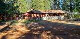 1200 Rough And Ready Creek Road - Photo 14