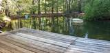 1200 Rough And Ready Creek Road - Photo 25