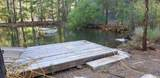 1200 Rough And Ready Creek Road - Photo 26