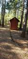1200 Rough And Ready Creek Road - Photo 28