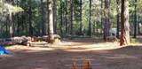 1200 Rough And Ready Creek Road - Photo 32