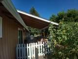 2116 Haviland Drive - Photo 13
