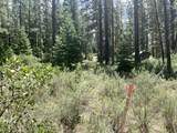 0 Varney Creek Road - Photo 5