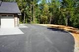 268 Red Rock Lane - Photo 6