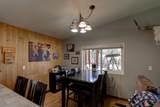69315 Deer Ridge Road - Photo 10