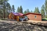 69315 Deer Ridge Road - Photo 22