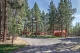 69315 Deer Ridge Road - Photo 24