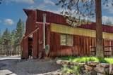 69315 Deer Ridge Road - Photo 25